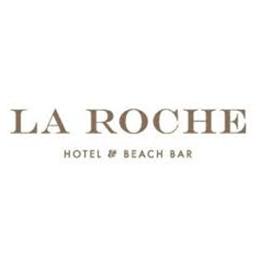 Menadžer recepcije i prodaje hotelskih kapaciteta