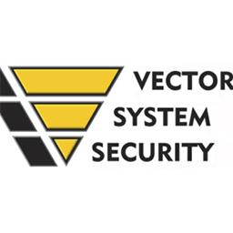 Operater/ka u monitoring sistemu