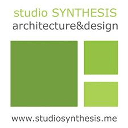 Diplomirani inženjer građevine - Konstrukci8ja