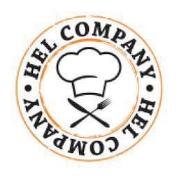Prodavačice na uslužnom pultu uslužnih jela