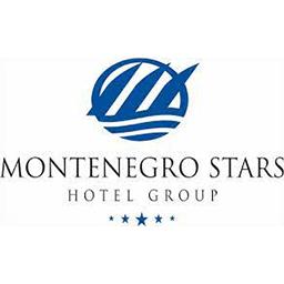 Više izvršilaca - Hotel Mo9ntenegro