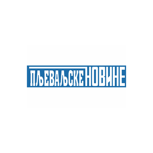 https://api.omladinskakartica.me/images/members/1613601265918-TBIeuqgawkE8uBguzZ4peOxmy.png