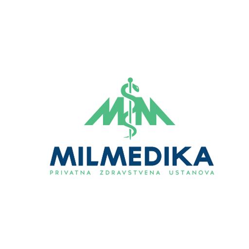 https://api.omladinskakartica.me/images/members/1613652192932-LScmyOoa6hbVtszvkA4TPwPek.png
