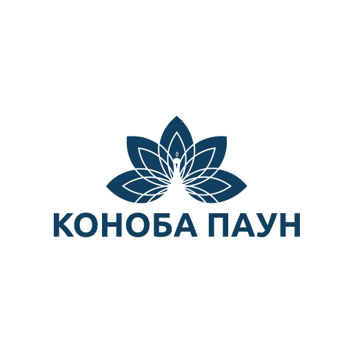 https://api.omladinskakartica.me/images/members/1613679045661-pE4K1xSdCLJZNFo0tLK5bhVOl.png