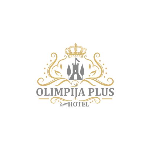 https://api.omladinskakartica.me/images/members/1613680159393-WJiD5xbSupp2WZHIbU7EOLk41.png