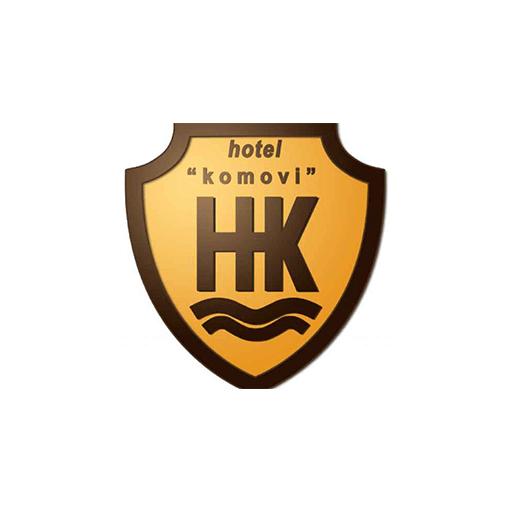 https://api.omladinskakartica.me/images/members/1614248979976-26RDKXxaPlWD2tyTkITkv8oF2.png