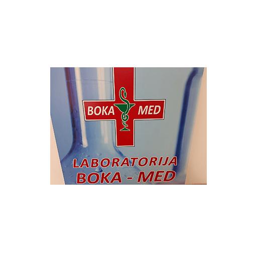 https://api.omladinskakartica.me/images/members/1622625521308-pTDspz5GLVG47bkVwslISSiva.png