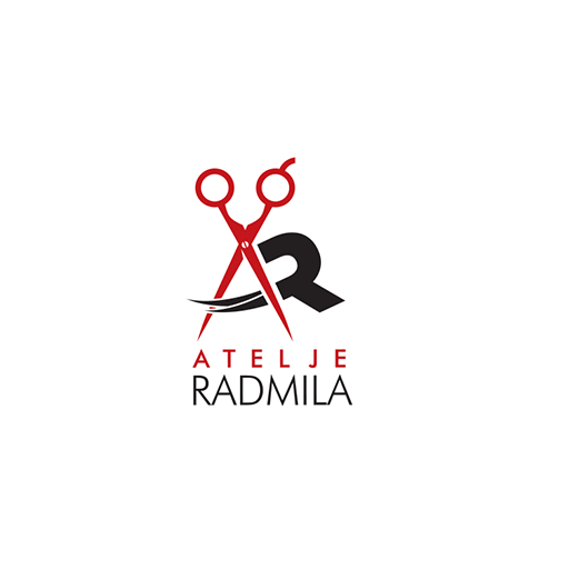 https://api.omladinskakartica.me/images/members/1623056033331-DULmabyMFqq8E6Hd8Ib6kSgKw.png