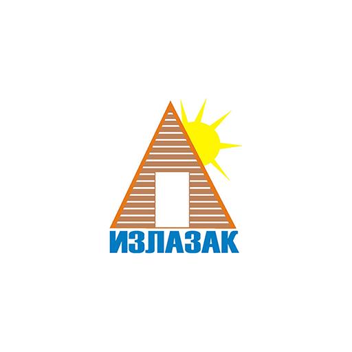 https://api.omladinskakartica.me/images/members/1624891511202-m00FDJruw3e5cxDTV5N8LkbiO.png