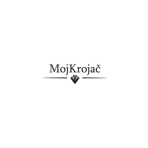 https://api.omladinskakartica.me/images/members/1627050251171-SrzbWH7tT9u70lbC27NywIEp5.png