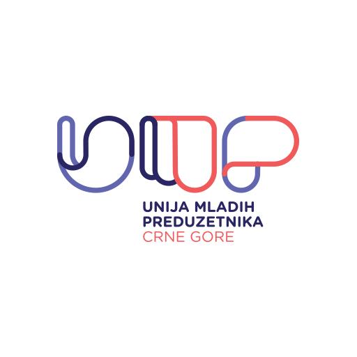 https://api.omladinskakartica.me/images/partners/1622027470476-VuhRTwT4VQtVJz38AQx7Sk50v.png
