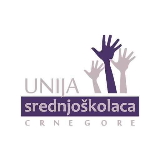 https://api.omladinskakartica.me/images/partners/1622027640421-AsnMWez11uK4Rryn47vPktBAJ.jpg