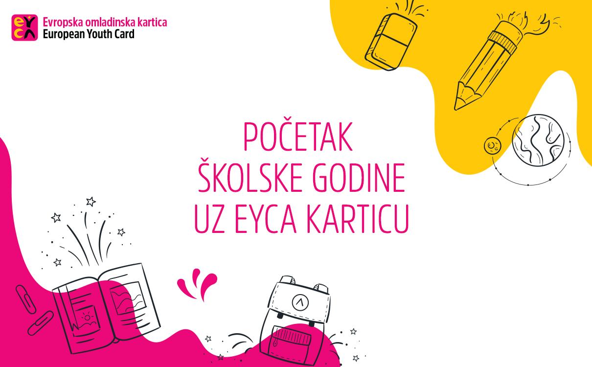https://api.omladinskakartica.me/images/photos/2021/09/1631704252004-ruLgUDlOEBOohwAV7Q5o0Gn7b.jpg